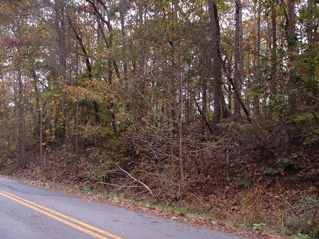 0 Hillshore Road #LOT S 4-8G, Lavonia, GA 30553