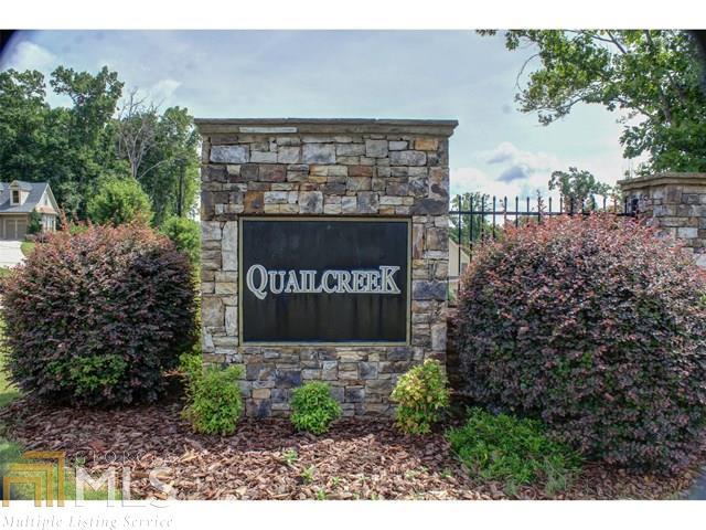4214 Quail Creek Dr #5, Flowery Branch, GA 30542