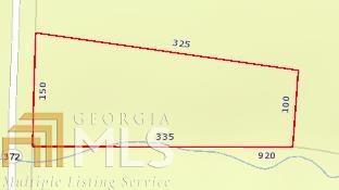 15715 Birmingham Hwy #413, Alpharetta, GA 30004