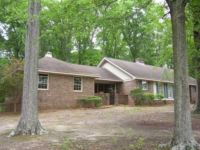 107 Meadovista Drive, Griffin, GA 30224
