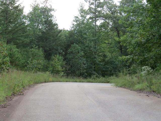 11 Sunshine Ridge Drive, Toccoa, GA 30577