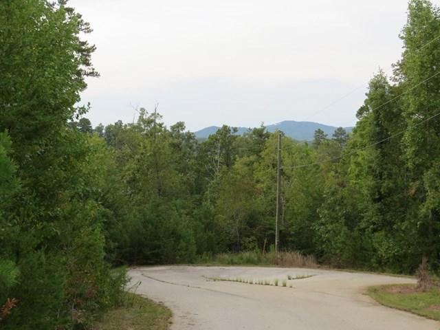 11 Sunshine Ridge Dr, Toccoa, GA 30577