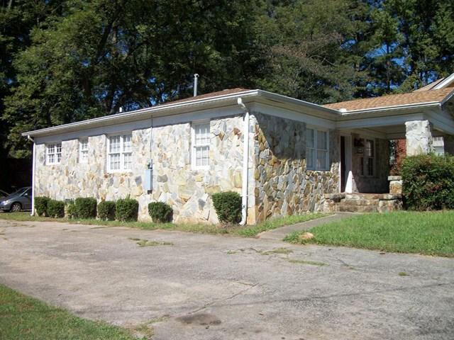 863 Cascade Avenue, Atlanta, GA 30310