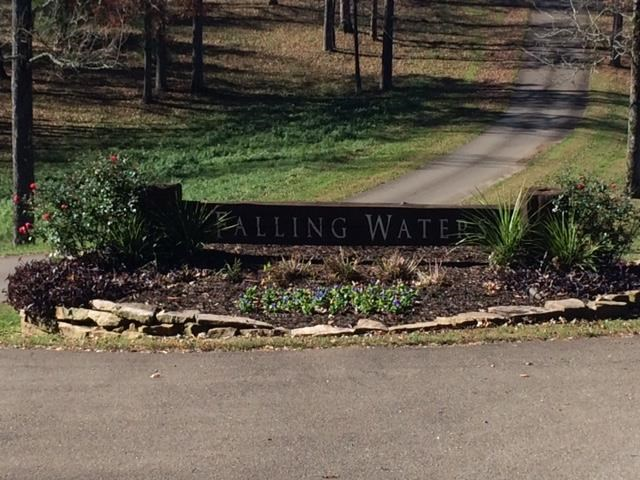 0 Stillwater Lane #150, Ellijay, GA 30536