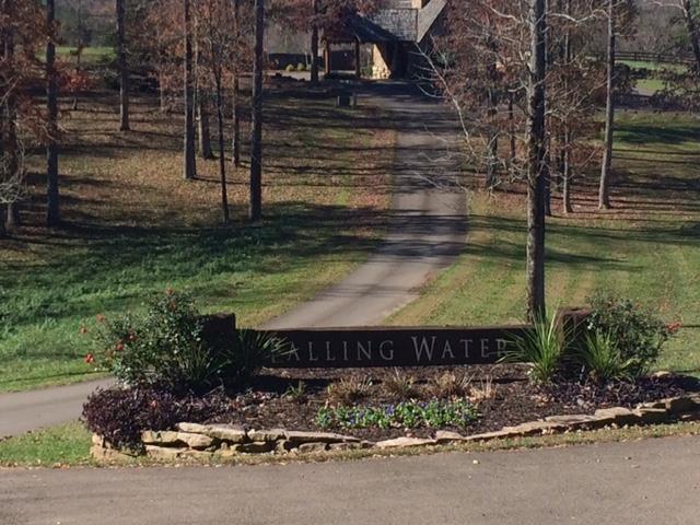 0 Stillwater Ln #150, Ellijay, GA 30536