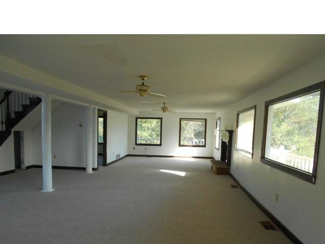 15795 Hopewell Road, Alpharetta, GA 30004