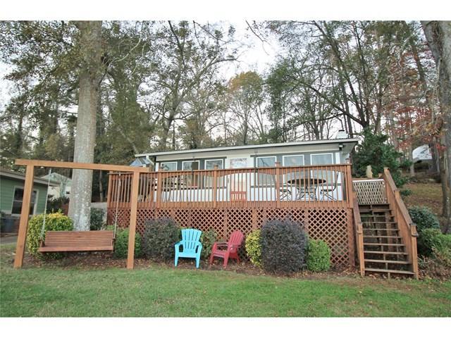540 Miller Rd, Covington, GA