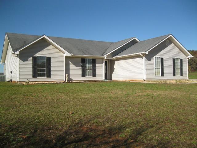 149 Manley Dr #APT 236, Hampton, GA