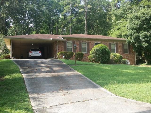 Loans near  Erin Rd, Atlanta GA