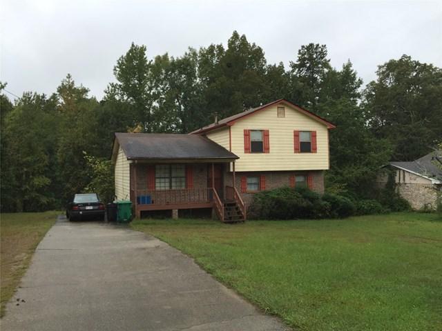 3936 Rolling Pl, Conley, GA