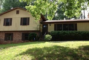 4273 Ipwich Ct, Snellville, GA