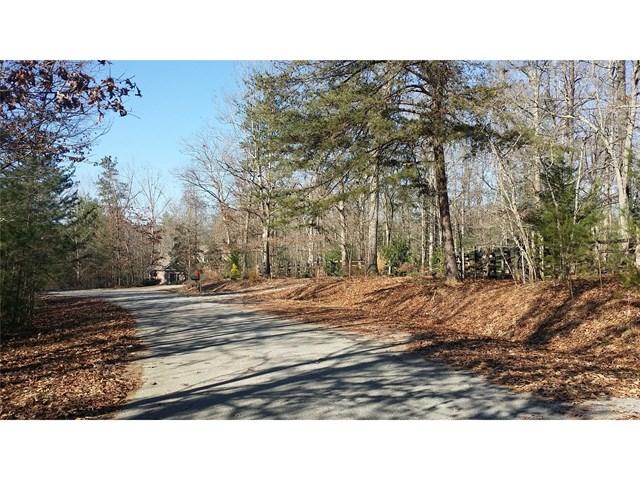 0 Kings Bridge Way Road #LOT 7, Clarkesville, GA 30523
