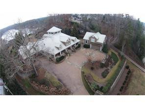 3967 Mount Vernon Rd, Gainesville, GA 30506