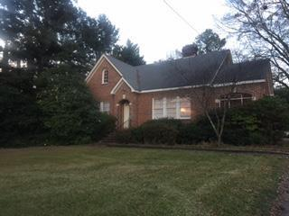 642 S Hill St, Griffin, GA