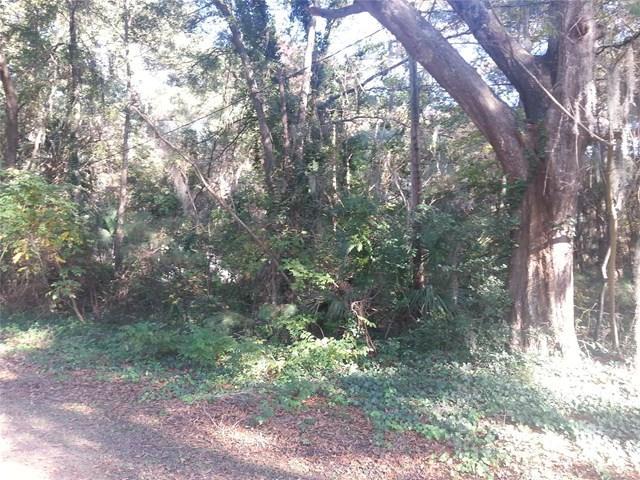 672 Charles Ave #672/673, Savannah, GA 31410