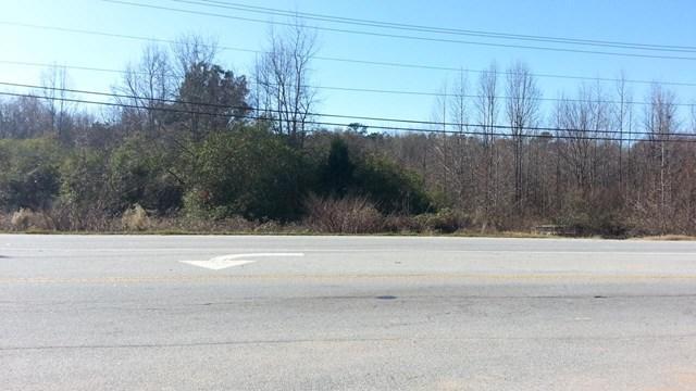 4075 Lawrenceville Rd, Loganville, GA 30052