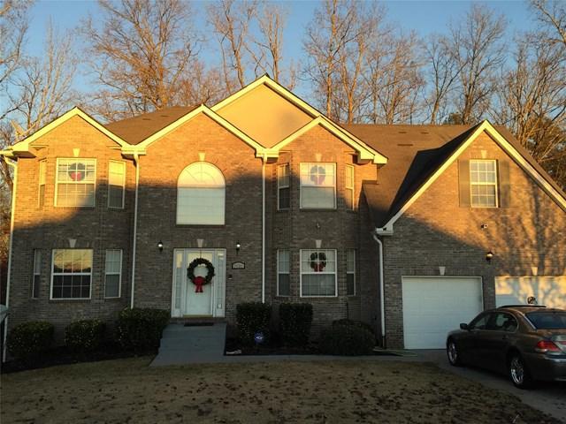 2433 Deer Springs Ct, Ellenwood, GA