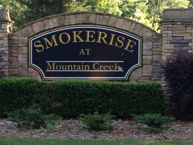529 Smokerise Dr, Monroe, GA 30656