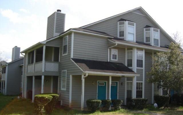 9442 Cypress Ln, Jonesboro, GA