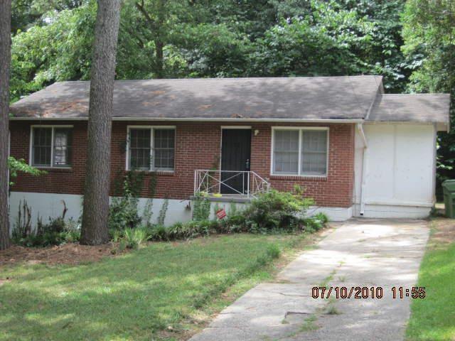 23 Macon Pl, Atlanta, GA