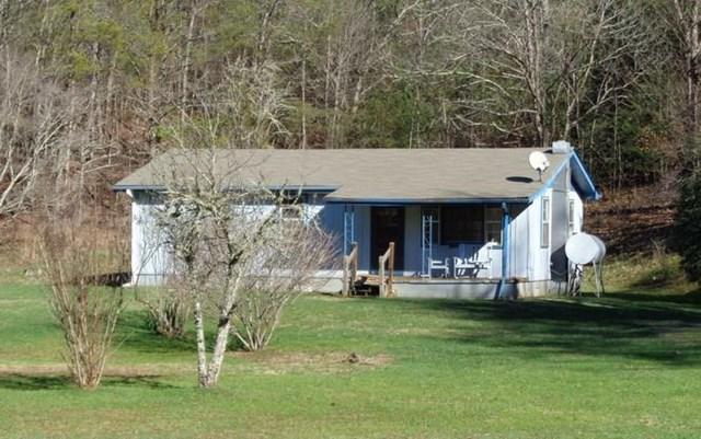 2634 Pine Log Rd, Warne, NC