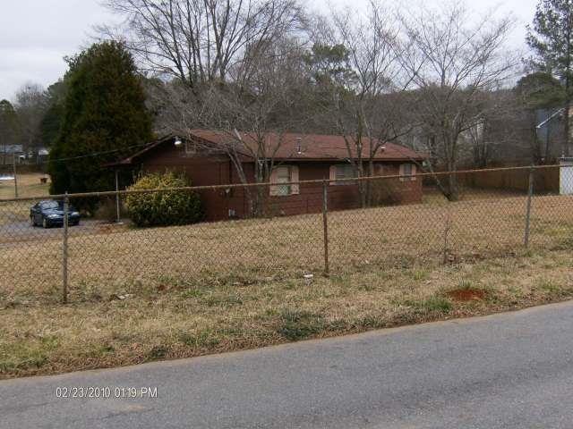 39 Branton Rd, Cartersville, GA 30121