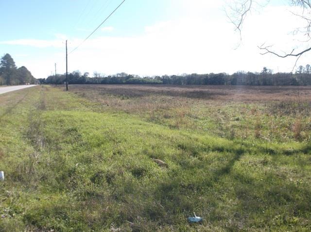0 Highway 280 E, Claxton, GA 30417