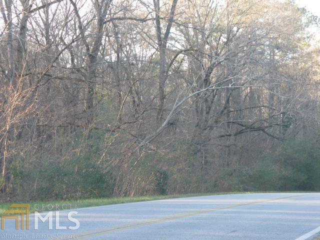 1870 Forest Hill Rd, Macon, GA 31210