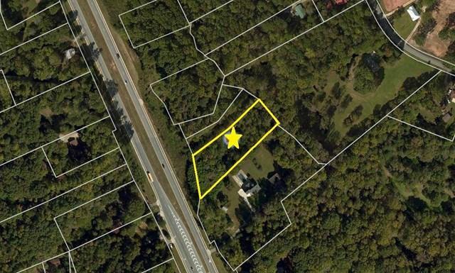 3609 Winder Hwy, Flowery Branch, GA 30542