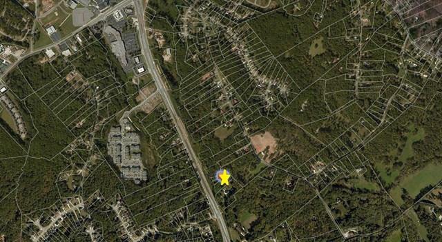 3609 Winder Highway, Flowery Branch, GA 30542
