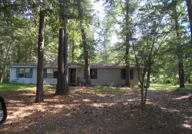 113 Russ Wood Rd, Milledgeville, GA 31061