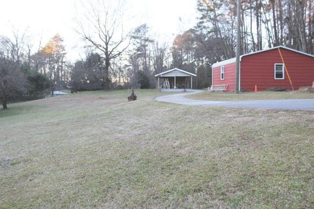 2505 Davis Cir, Austell, GA