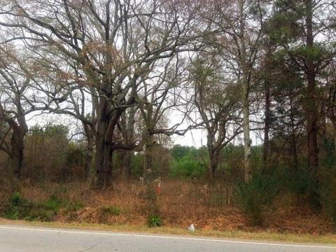 511 Ga Highway 3 Old Dixie Hwy, Hampton, GA 30228