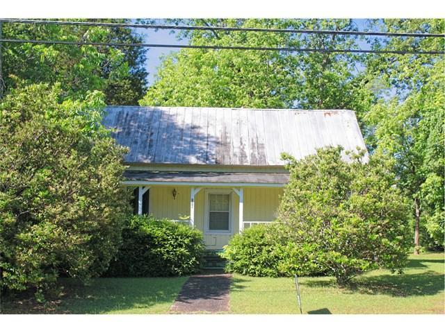 836 Jackson St, Locust Grove, GA