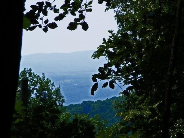 1760 Cutthroat Ridge, Jasper, GA 30143