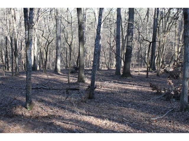 1051 Shadow Lake Way, Greensboro, GA 30642