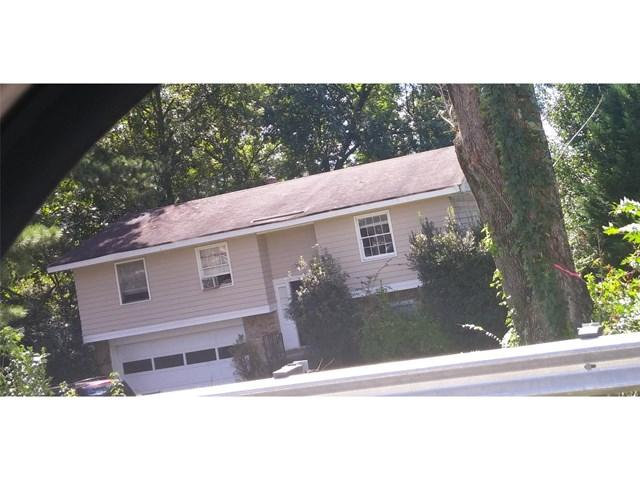 2319 River Rd, Ellenwood, GA