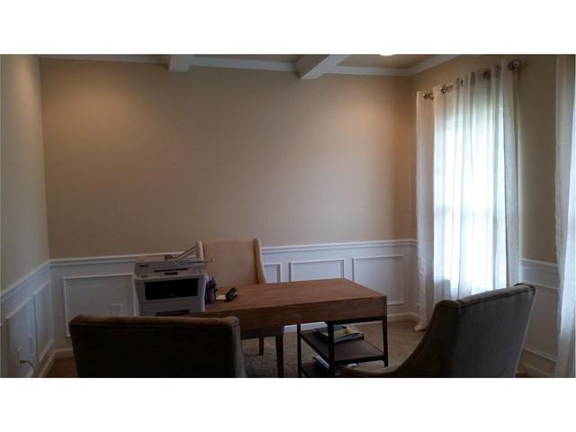 3983 Plymouth Rock Drive #308, Loganville, GA 30052
