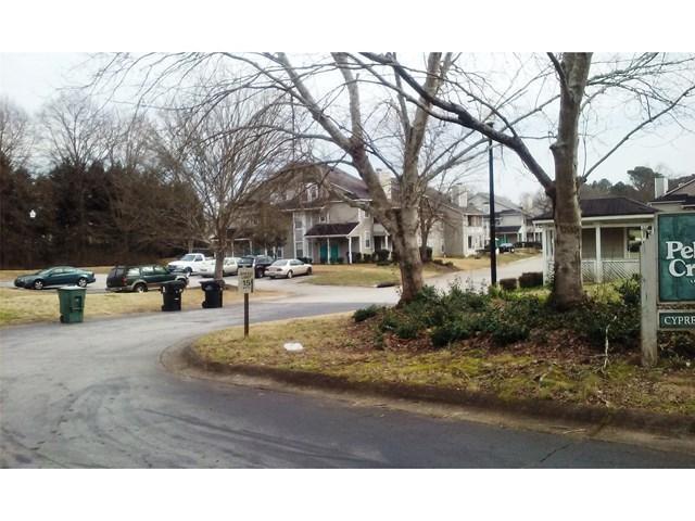 9478 Cypress Ln, Jonesboro, GA