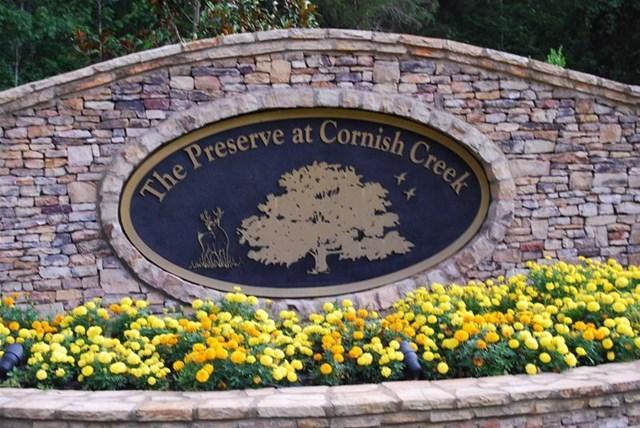 15 Cornish Creek Ln, Covington, GA 30014