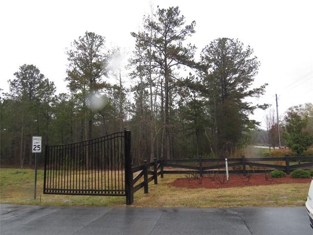 30 Cornish Creek Ln, Covington, GA 30014