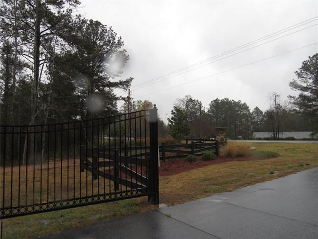 35 Cornish Creek Ln, Covington, GA 30014