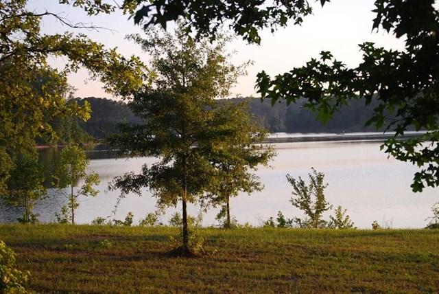 55 Cornish Creek Ln, Covington, GA 30014