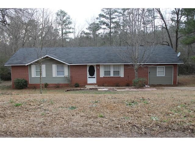 129 Shadyfield Ln, Bishop, GA