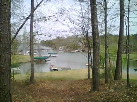 0 Winding River Dr, Eatonton, GA 31024