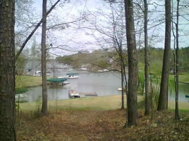0 Winding River Dr #L30&31, Eatonton, GA 31024