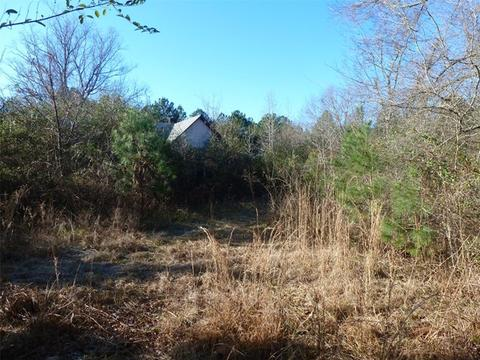 1585 Primrose Rd, Greenville, GA 30222
