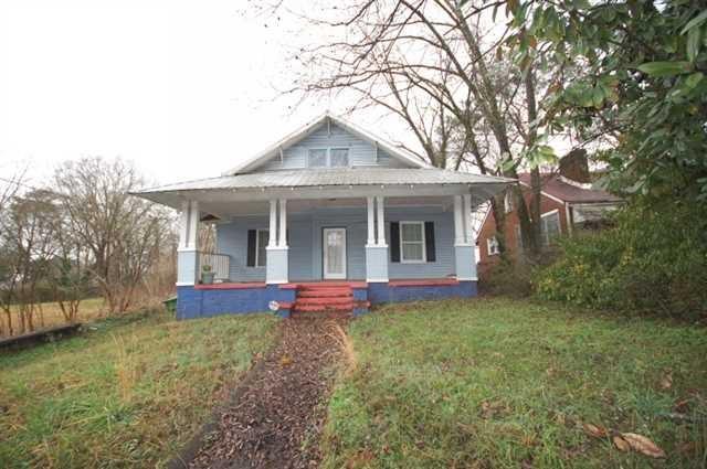 Loans near  Moreland Ave, Atlanta GA