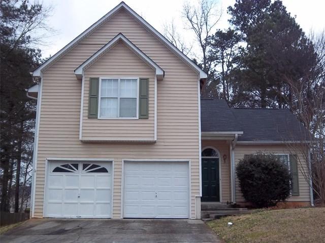 11729 Palmer Ct #APT 5, Fayetteville, GA