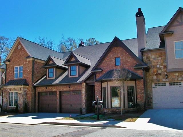 890 Candler St, Gainesville, GA 30501